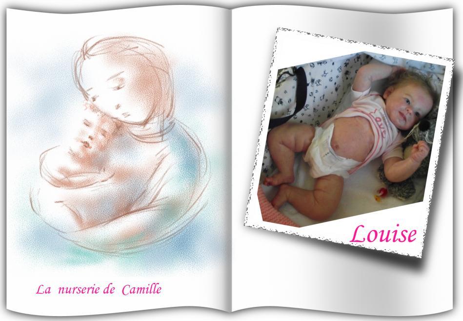 Louise 00