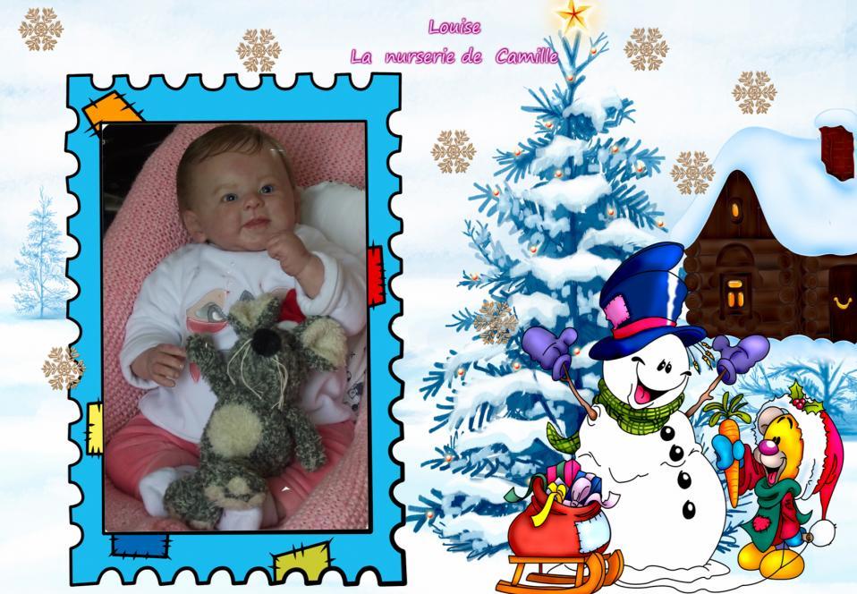 Louise 06